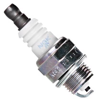 Picture of NGK 6703 BPMR7A Nickel Spark Plug