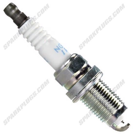 Picture of NGK 6748 IZFR6K-11E Laser Iridium Spark Plug