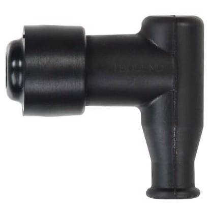 Picture of NGK 6756 TB05EMD Spark Plug Cap