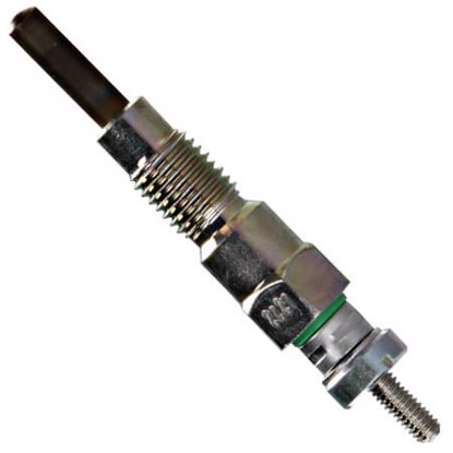 Picture of NGK 6766 Y-149 Glow Plug
