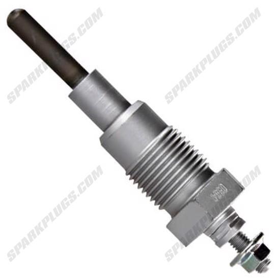 Picture of NGK 6929 Y-810 Glow Plug