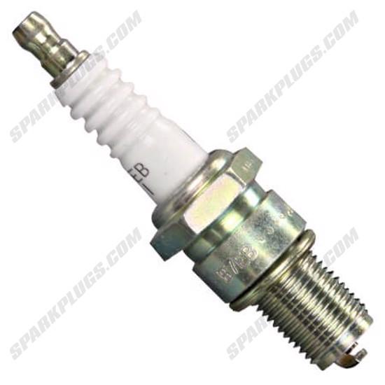 Picture of NGK 6933 B7EB Nickel Spark Plug