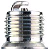 Picture of NGK 711 YR5 Spark Plug Shop Pack