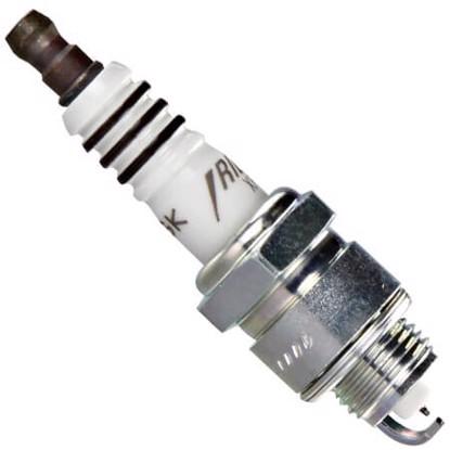 Picture of NGK 7189 XR4IX Iridium IX Spark Plug
