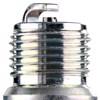 Picture of NGK 7240 YR55 V-Power Spark Plug
