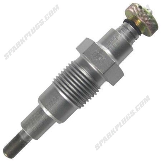Picture of NGK 7329 Y811 Glow Plug