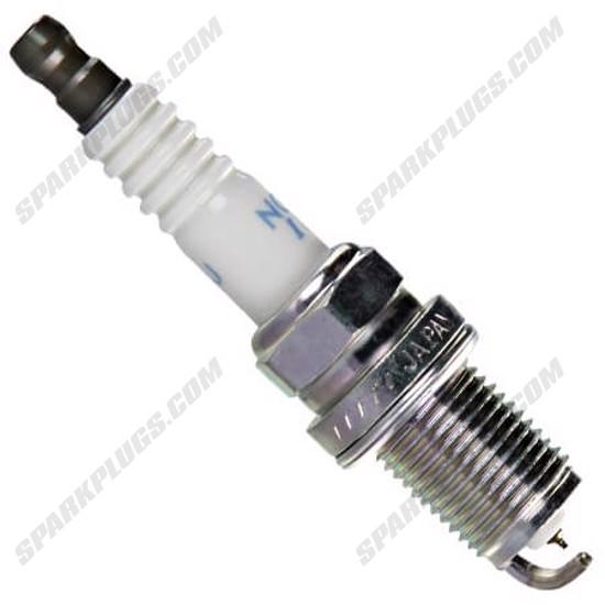 Picture of NGK 7418 IFR5J11 Laser Iridium Spark Plug