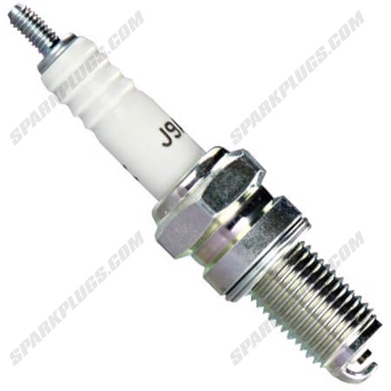 Picture of NGK 7444 J10A Nickel Spark Plug