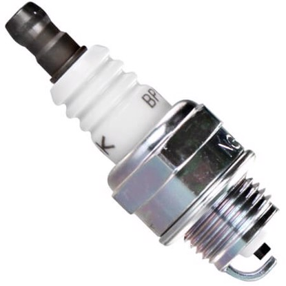 Picture of NGK 7472 BPM7A Nickel Spark Plug