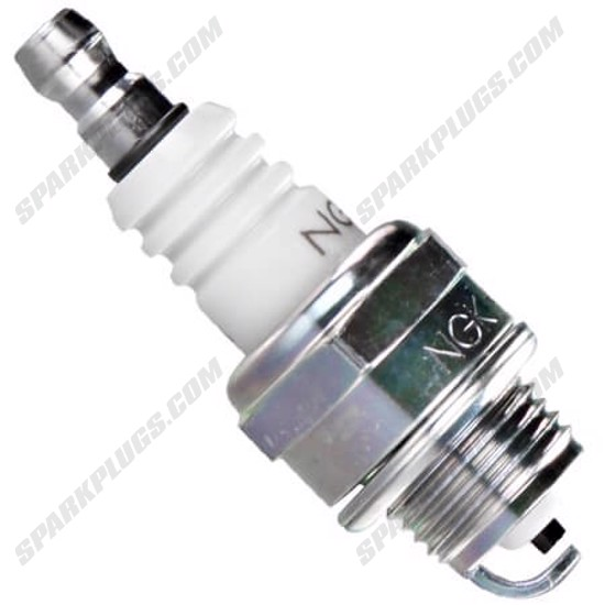 Picture of NGK 748 BPM7A Spark Plug Shop Pack