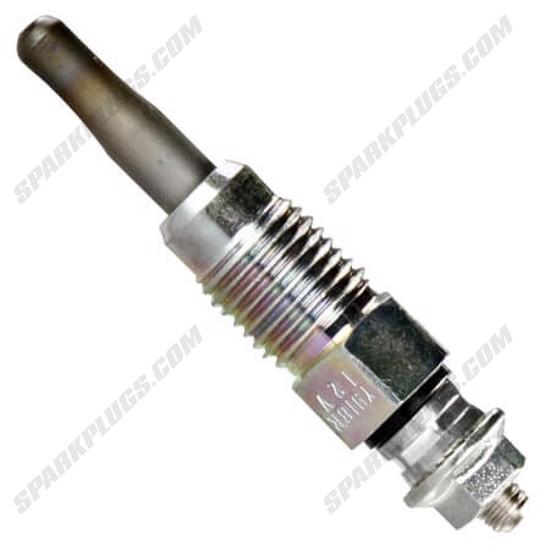 Picture of NGK 7565 Y-918R Glow Plug