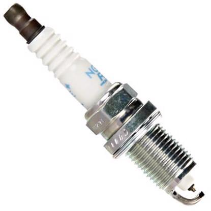 Picture of NGK 7790 PZFR6E-11 Laser Platinum Spark Plug