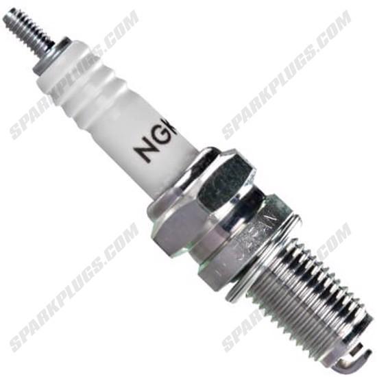 Picture of NGK 7912 D7EA Nickel Spark Plug