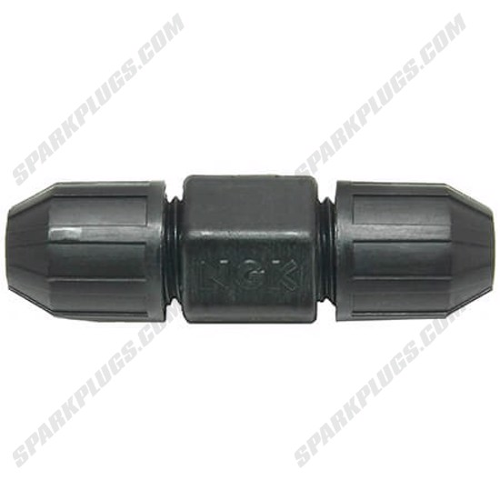 Picture of NGK 8083 J1 Watertight Connector