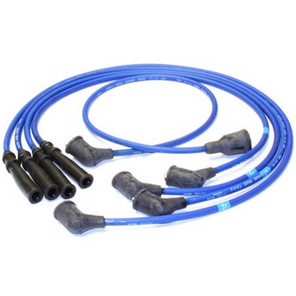 Picture of NGK 8095 ME54 Ignition Wire Set