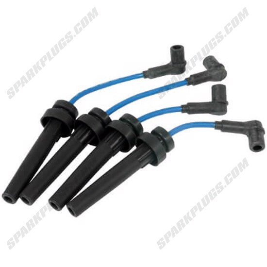 Picture of NGK 8103 ME83 Ignition Wire Set