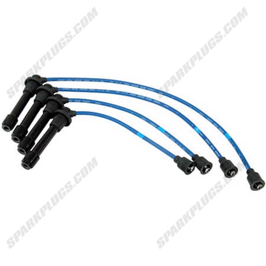 Picture of NGK 8120 SE94 Ignition Wire Set