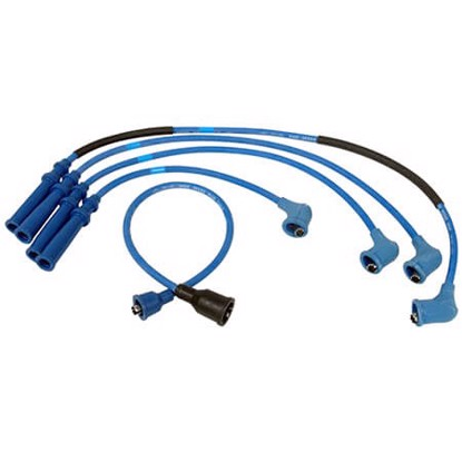 Picture of NGK 8171 ZE94A Ignition Wire Set