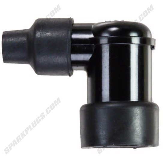 Picture of NGK 8351 LB10EH Spark Plug Cap