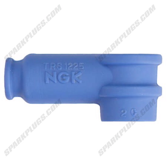 Picture of NGK 8927 TRS-1225 Spark Plug Cap