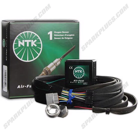 Picture of NTK 90067 AFX Air/Fuel Ratio Monitor Kit