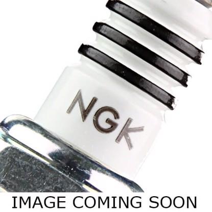 Picture of NGK 91006 SILFER8C7ES Laser Iridium Spark Plug