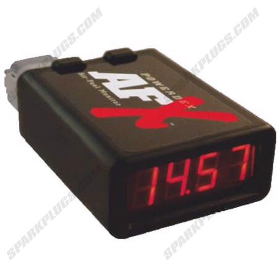 Picture of NGK 91101 AFX Air/Fuel Ratio Monitor Kit