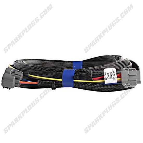 Picture of NGK 91201 Wiring Harness