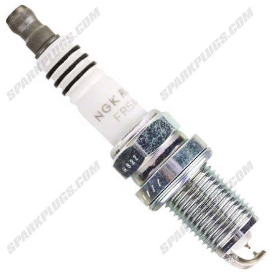 Picture of NGK 92375 FR5AHX-E Ruthenium HX Plug