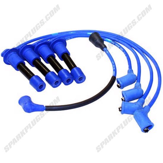 Picture of NGK 9264 ZE07 Ignition Wire Set