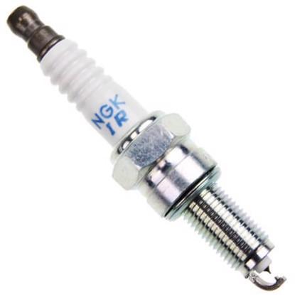Picture of NGK 92743 DIMR8C10 Laser Iridium Spark Plug