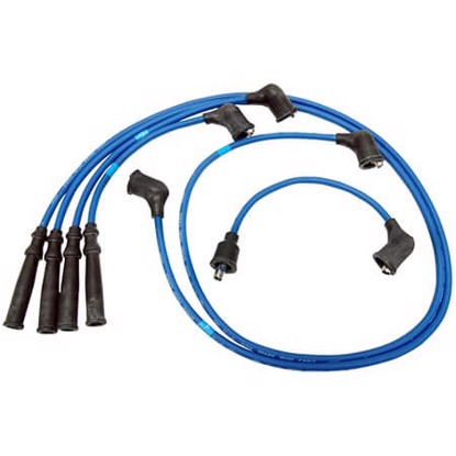 Picture of NGK 9336 FE26 Ignition Wire Set
