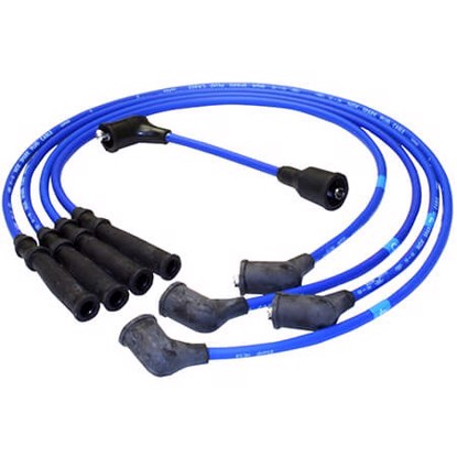 Picture of NGK 9341 ME58 Ignition Wire Set