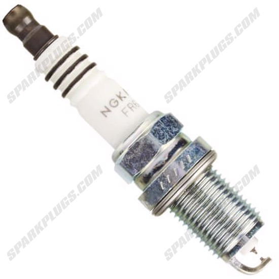Picture of NGK 94279 FR6AHX-S Ruthenium HX Plug