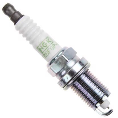 Picture of NGK 94407 ZFR5FGP-E G-Power Platinum Spark Plug