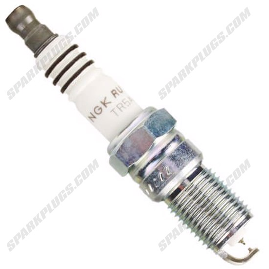 Picture of NGK 94567 TR5AHX Ruthenium HX Plug