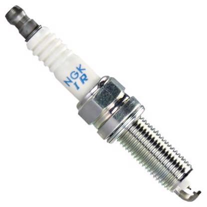 Picture of NGK 94731 DILKR7C11 Laser Iridium Spark Plug