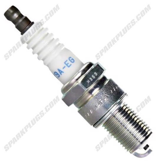 Picture of NGK 94841 GR9A-EG Nickel Spark Plug