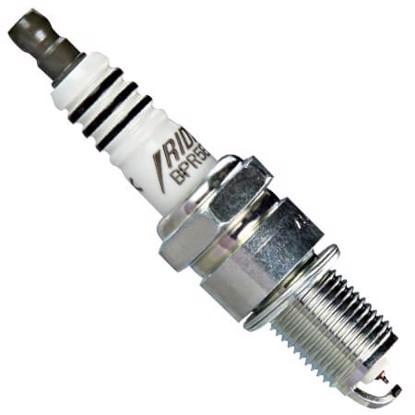 Picture of NGK 95236 BPR10EIX Iridium IX Spark Plug