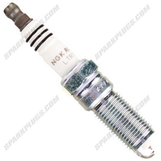 Picture of NGK 95605 LTR7BHX Ruthenium HX Plug