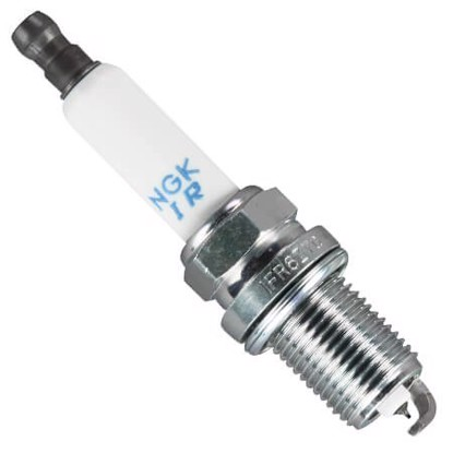 Picture of NGK 95609 IFR6Z7G Laser Iridium Spark Plug