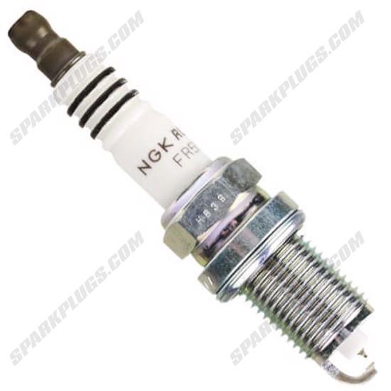 Picture of NGK 96457 FR5BHX Ruthenium HX Plug