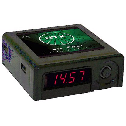 Picture of NGK 96604 AFX Air/Fuel Ratio Monitor Kit