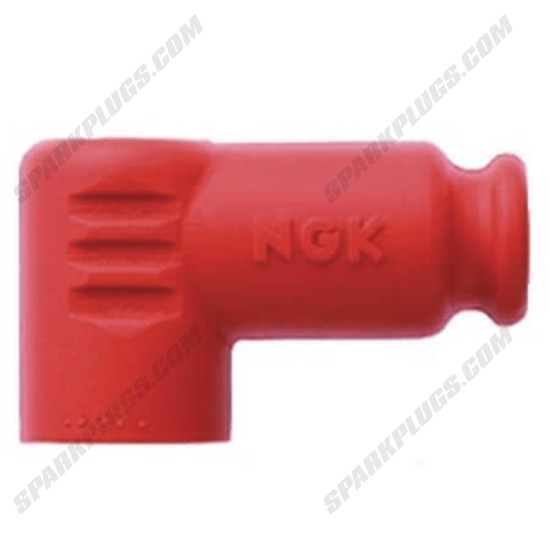 Picture of NGK TRS1409 Spark Plug Cap