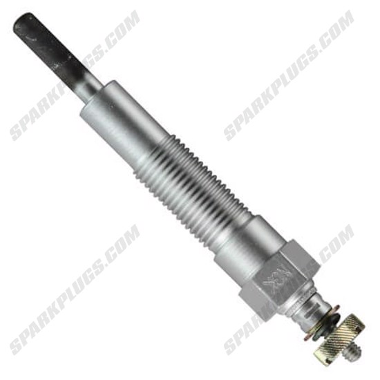 Picture of NGK Y-222T Glow Plug