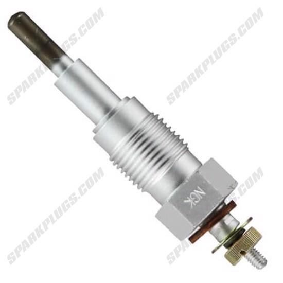 Picture of NGK Y-802-2 Glow Plug