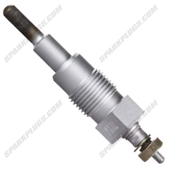 Picture of NGK Y-808-1 Glow Plug
