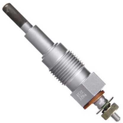 Picture of NGK Y-852-2 Glow Plug