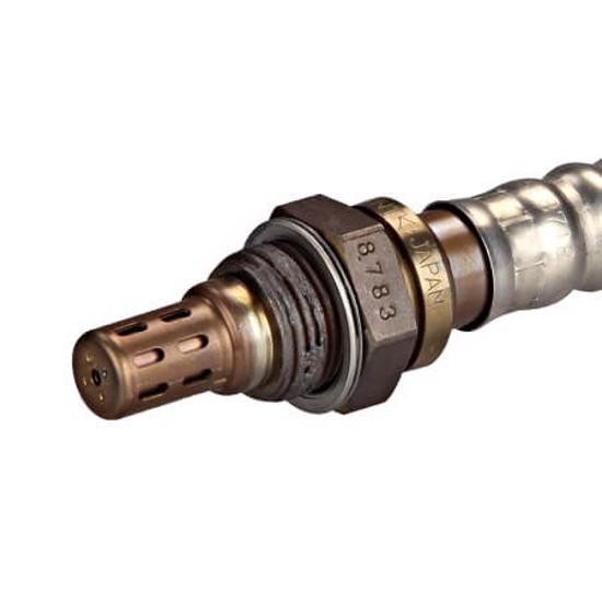 Picture of NTK 21023 OE Identical Oxygen Sensor