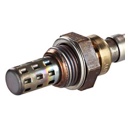 Picture of NTK 21500 OE Identical Oxygen Sensor